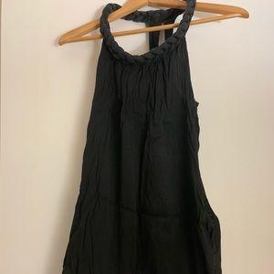 Calypso sun dress